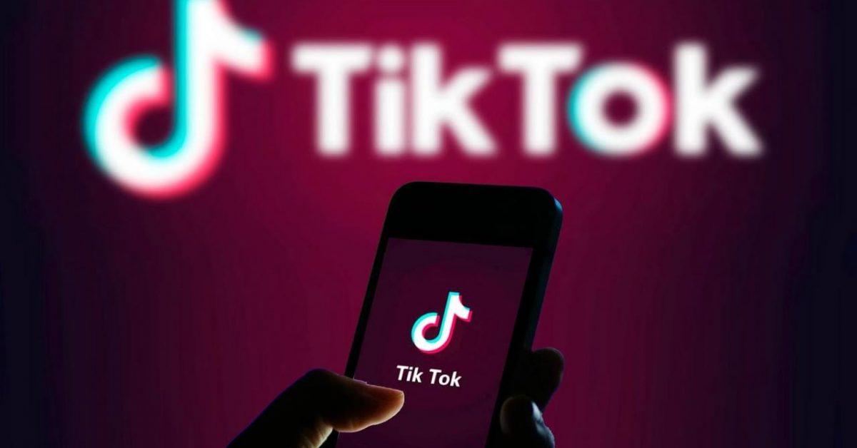 3 Cara Mendapatkan Pundi-Pundi Rupiah dari Tiktok