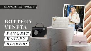 banner bottega veneta di Voila.id